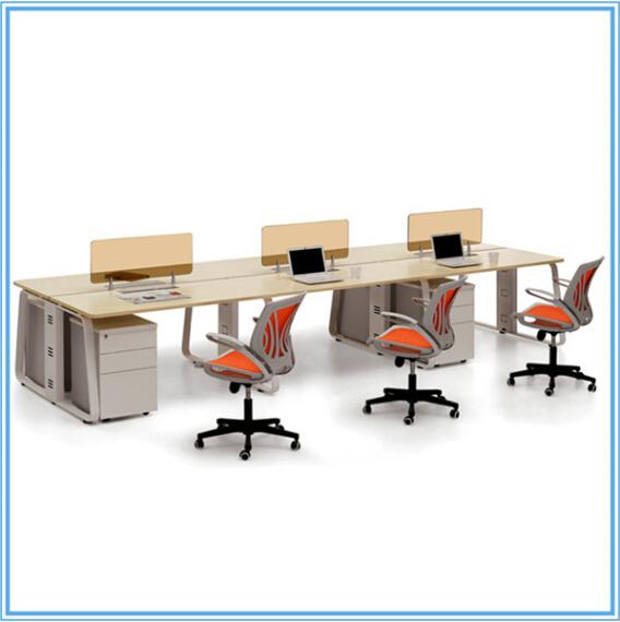 Table Frame 2061 1