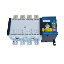 630A Dual Power ATS et commutateur de transfert automatique