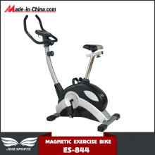 Fashionable Body fit Folding Magnetic Exercise Bike for Sale (ES-844)