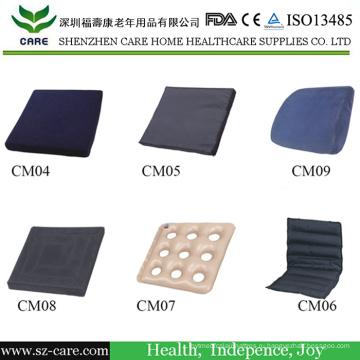 Подушки для кресла-коляски / подушка для инвалидной коляски
