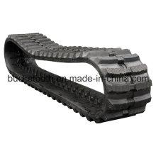 Chenille caoutchouc 420CT / Tr270 (320X86X50)