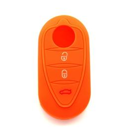 Alfa romeo silicone key cover