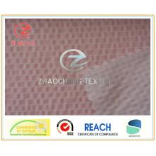 380t Н / П Хаббл-Хаббл Рябка ткань тафты (ZCGF070)