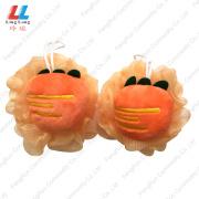 Fruit dier knap weinig spons bal