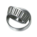 Tapered Roller Bearings 30200 Series