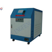 Custom Plastic Mould Temperature Control Unit with High eff