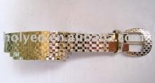 Belts, fashion accessories,popular belts in 2008