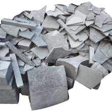 Chinese factory price graphite electrode scrap graphite fragments products