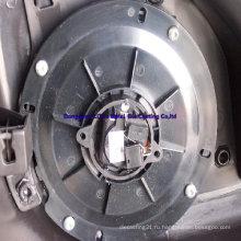 Крышка громкоговорителя / литье под давлением с 11 годами одобренной SGS, ISO9001: 2008