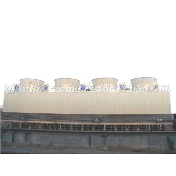 Industrial Cooling Tower JBNG-1500X4