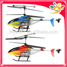 MJX T57 3CH RC Helicopter avec Gyro RTF T657