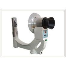 Медицинский инструмент портативный рентген Флюорография