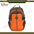 NIJ level IIIA.44 Customized velcro military backpack
