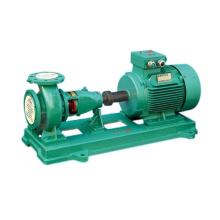 Animal Oil Pump