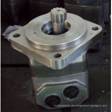 SM4 Orbit Hydraulikmotor