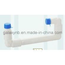 Hochfester Kunststoff-Stützarm für die Bewässerung