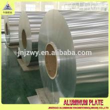 5052 H24 aluminium coils