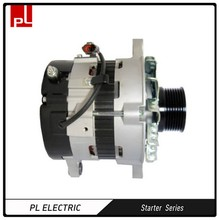 ZJPL 24V  alternative car alternators