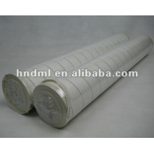Pall hydraulic oil filter cartridge HC8904FKT26H
