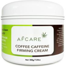 OEM ODM Slimming Cream Weight Loss Coconut Slimming Cream