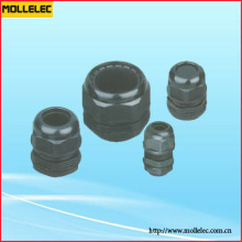 High Quality IP 67 Cable Gland