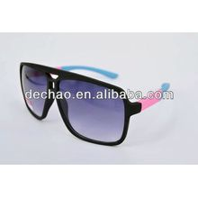 Top quality fashion wayfarer sunglass 2014 China