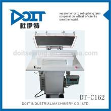 Máquina de Prensa de Carcaça Frontal DT-C162