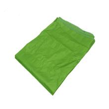 Pique-nique mat imperméable à l'eau