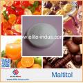 Healthy Sweetener Maltitol/Maltitol Powder/Maltitol Syrup/ Maltitol Sweetener/Liquid Maltitol