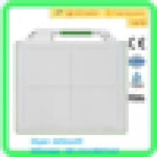 1500P-A Precio de promoción 14 '' X 17 '' Detector inalámbrico digital de panel plano detector de rayos X de la máquina