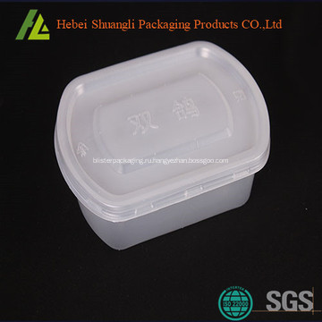 контейнеры для хранения небольших пластиковых продуктов на продажу
