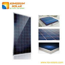 High Efficiency 300W Poly-Crystalline Solar Panels/ Modules