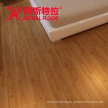 12 milímetros carvalho sughero cor melamina engenharia de pisos (ay1704)