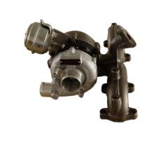 Турбокомпрессор Gt1749V 713673-5006s 454232-0002 для VW Beetle