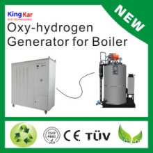 Factory Price Oxyhydrogen Generator / Hho Hydrogen for Welding/Cutting/Polish/Car Care