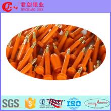 Selo do parafuso direto da fábrica do fabricante de China