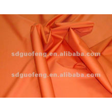 T / C tecido tingido muito fino para embolsar ou interlining