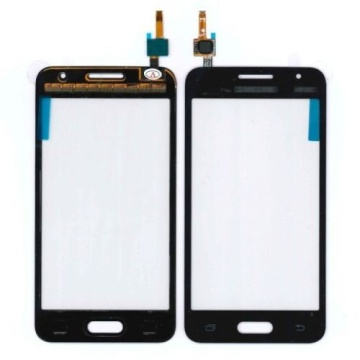 Digitizer Touchscreen für Galaxy G355