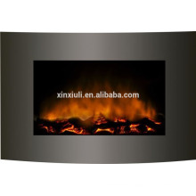 Fireplace in china with CE certificate