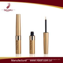 Envase al por mayor de importación de China eyeliner reciclado