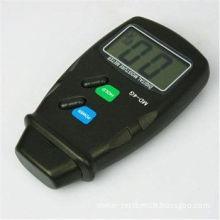 Digital Wood Portable Digital Wood Moisture Meter Tester, 4 Pin, 5% - 40%, New Design
