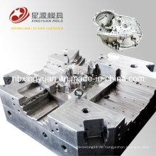 Top Qualität mit renommierten Standardkomponenten Hasco, Dme Standard Hochdruckform, Druckguss Die