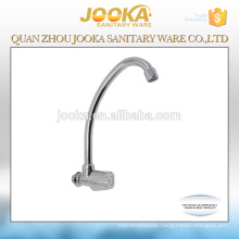 JOOKA import wall kitchen faucet tap