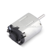 8mm micro dc motor PMDC micro motor for toys