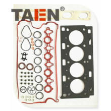 Cylinder Head Gasket Set Factory