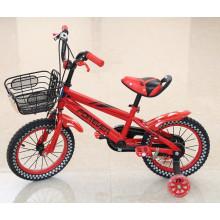 Los mejores niños MTB Montain Bicicleta Niño Bicicleta
