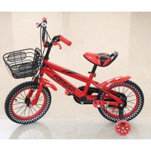 Лучший детский велосипед MTB Monttain Bike для детей