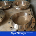 CuNi10fe1.6mn Copper Nickel Pipe Fittings