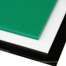 Lámina de HDPE con alta rigidez