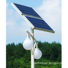 Manufacturer 8-160W solar street light project price listNew